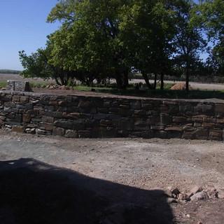 macedon-ranges-stonemason-0108.jpg