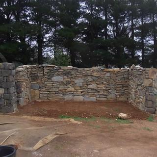 macedon-ranges-stonemason-073.jpg