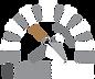 white_dunn-logo.png