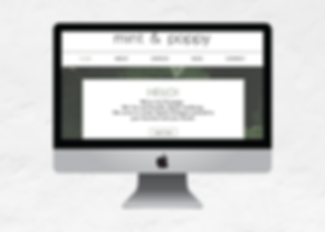 mint-and-poppy-website.png