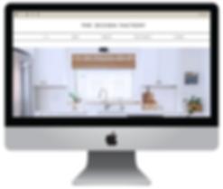 design-factory-website.png
