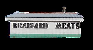 brainard meats.png