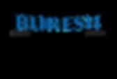 BureshCatering&MeatsLogo.png