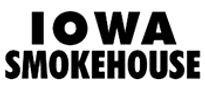 iowa-smokehouse-logo.jpg