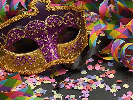 Carnaval na pandemia: como cuidar da saúde?