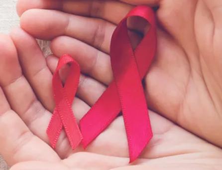 Câncer de pênis? Existe sim! Verruga genital, HPV e sua relação: