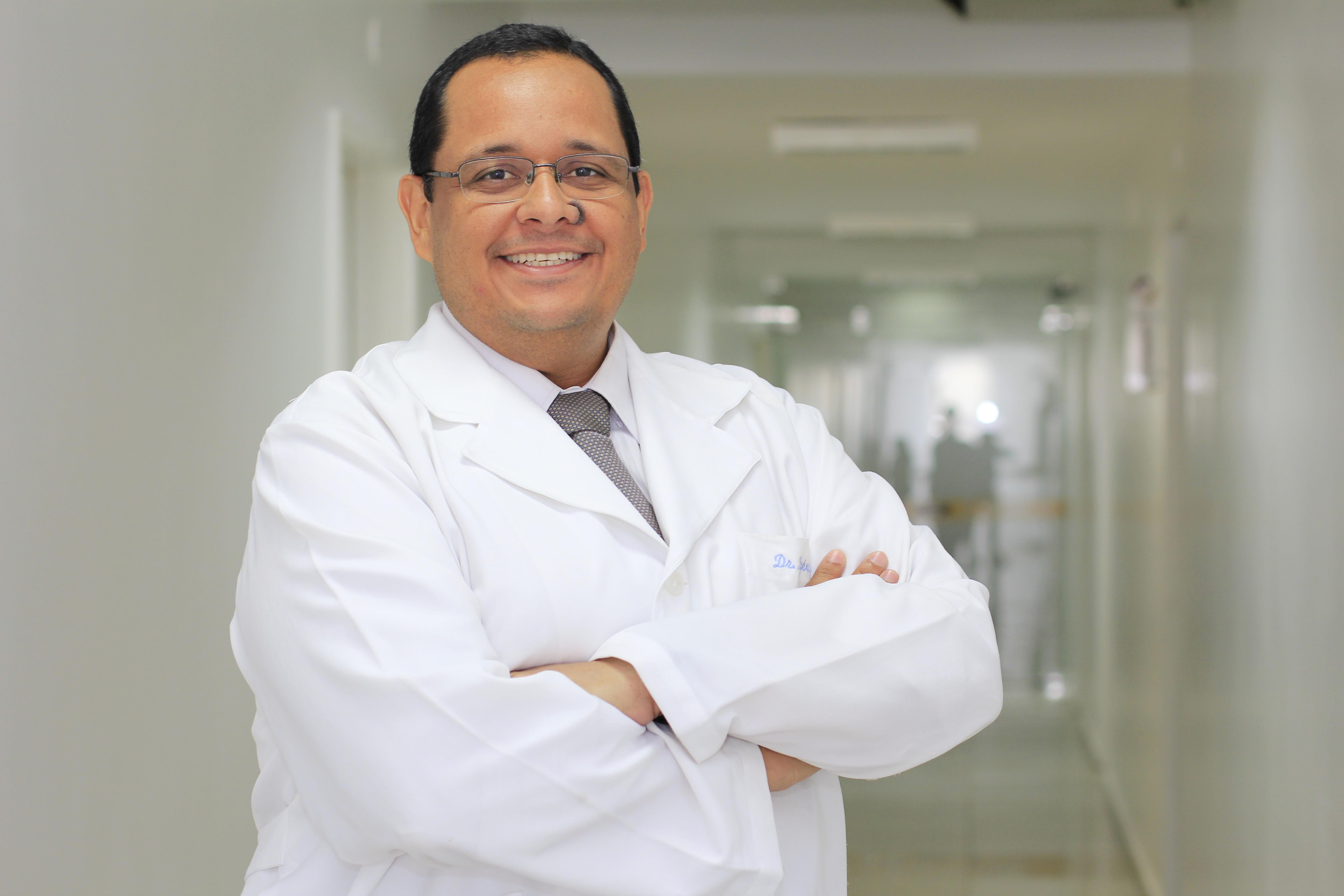 Consulta Dr. Rogério Bernardo