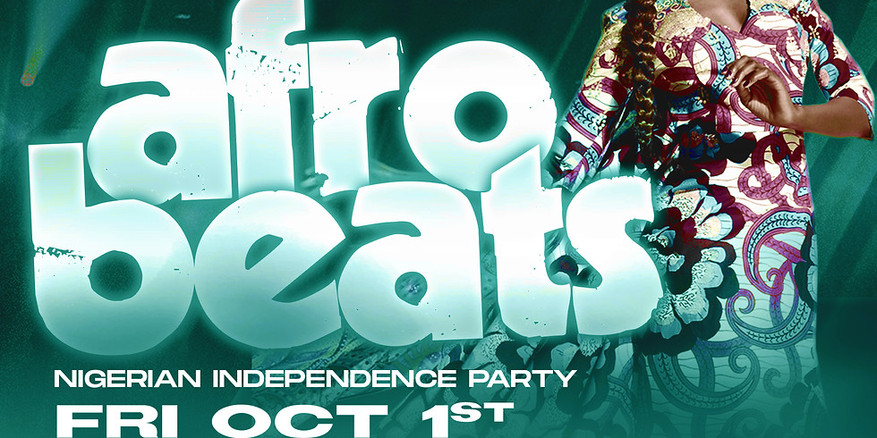 Afrobeats Nigerian Independence Party