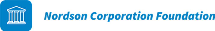 Nordson Corporation Foundation75.png