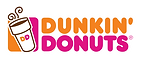 Dunkin-Donuts-Logo.png