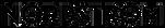 Nordstrom_Logo_2019.png