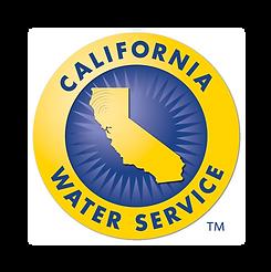 Cal-Water-logo.png