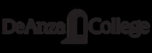 DAC_Logo_Black-Centered.png