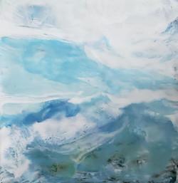Kendra Postma Ocean