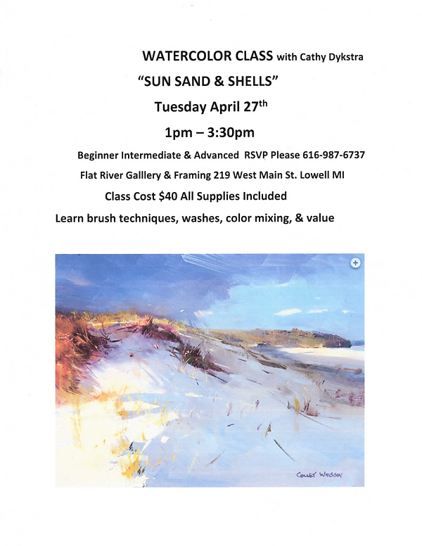 sun sand and shells flyer.png