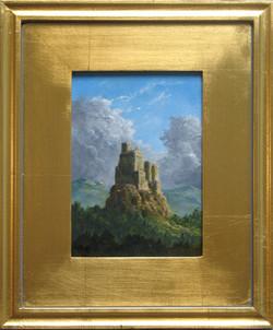235-Greenhill Castle