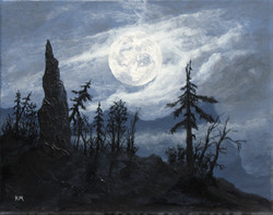 RAMuller_Witches' Moon