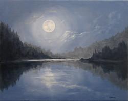 RAMuller_Stillness - In the Moonlight[93