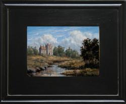 252-Wycksted Abbey