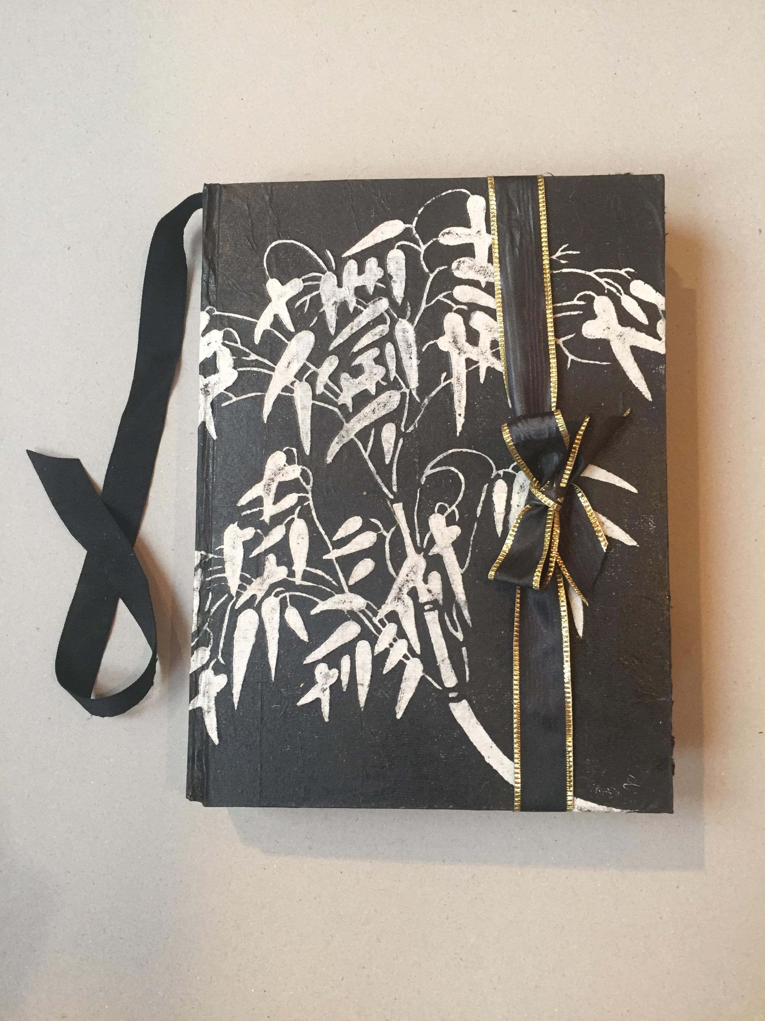 Japanese Print Journal