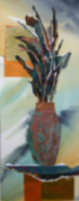 Copper Vase.jpeg