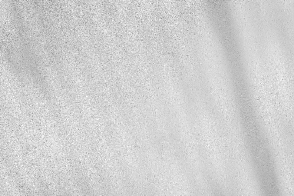 bernard-hermant-1nDW7BjBj1s-unsplash_edi