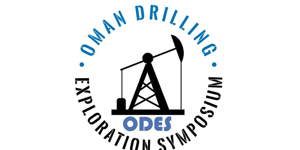 Oman Drilling & Exploration Symposium (ODES) 2021, Oman