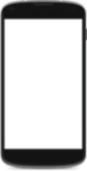 vippng.com-no-cell-phone-png-5550407.png