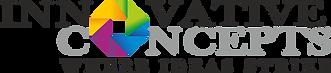 IC logo-Transparent.png
