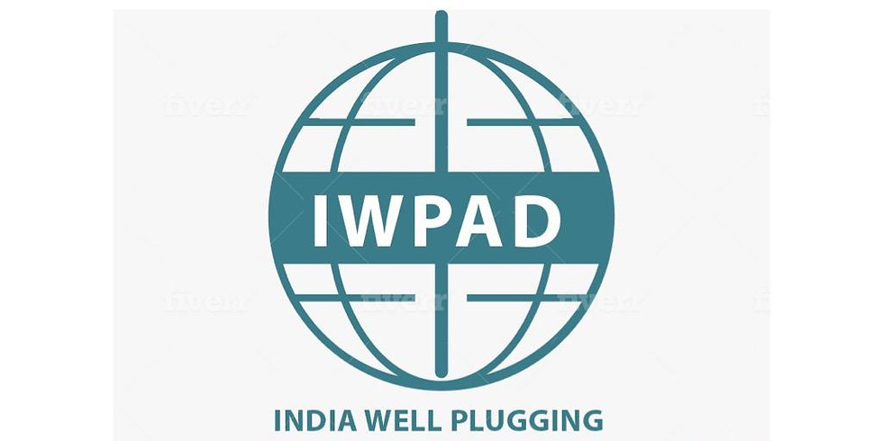2nd 'India Well Plugging and Abandonment' (IWPA) & Decomm Workshop
