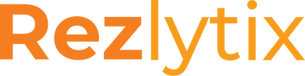 RezlytixLogo PNG (1).png