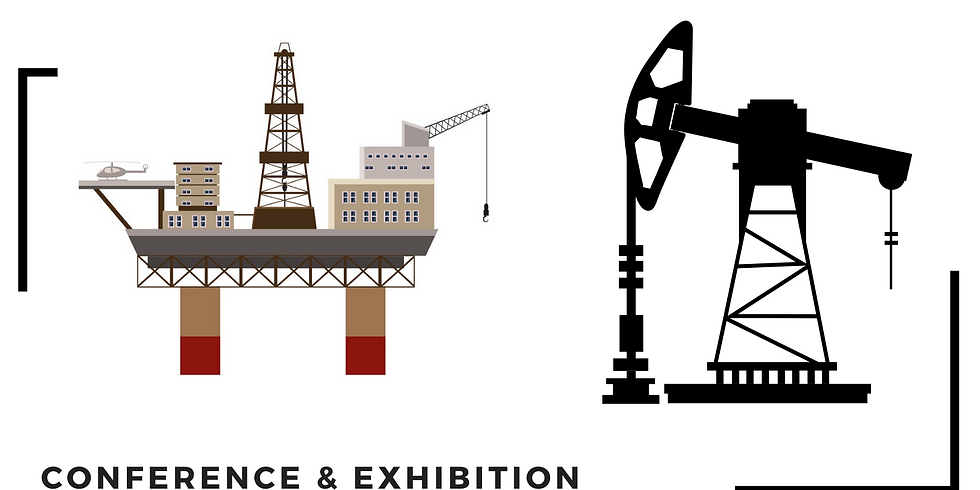 Asset Integrity Management (AIM) in Oil & Gas Exhibition & Conference 2021