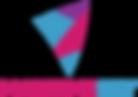 Maritimesky-logo high.png