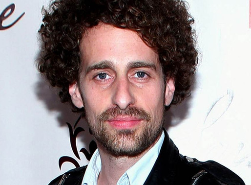 Issac Kappy vs The Shadows: Removed From YouTube