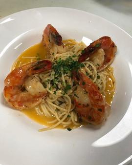 Shrimp scampi 🍤.jpg