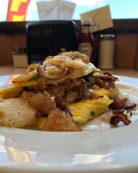 🍀Irish omelette.jpg
