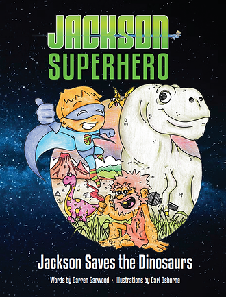 Jackson Saves the Dinosaurs Full Cover.png