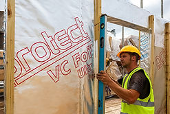 Protect VC Foil Ultra installation_150dp