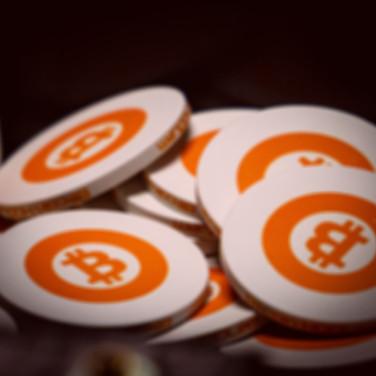 Bitcoin Dips Below $30,000