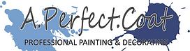 APC logo 1.png
