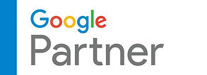 InSignal Media are Official Google Partners, and specialise in Google Ads PPC - Based in Somerset, Yeovil