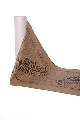 Protect Viking Air roll_72dpi.jpg