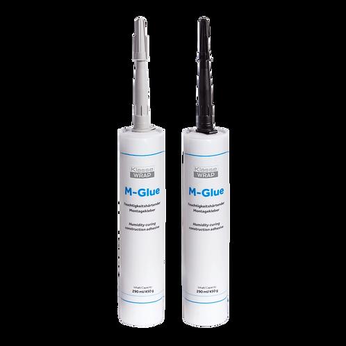 KlasseWRAP M-Glue