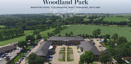 Woodland Park Overview