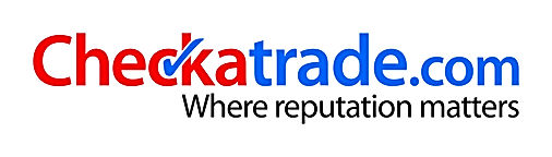Redesign South Ltd - Checkatrade Approved Contractors - Southampton, Hampshire