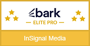 Bark review logo.png