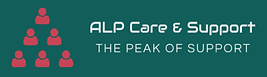 ALP Care and Support social care recruitment agency based in South Wales