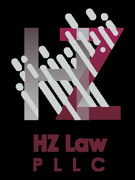 HZ Primary Logo@2x.png