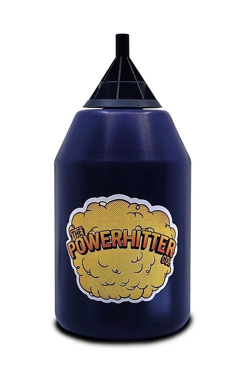 PowerHitter