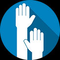 volunteer-icon-png-12.jpg